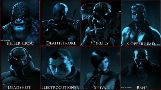 8_assassins