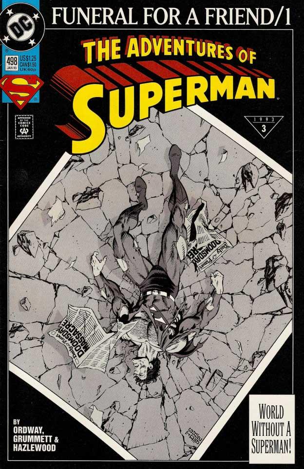 Adventures_of_Superman_498
