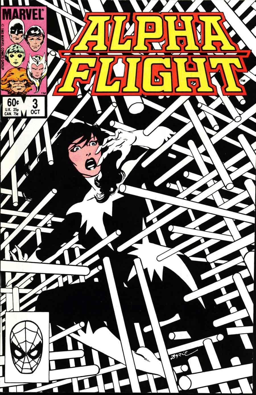 Alpha_Flight_3