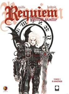 Requiem_selini_cover