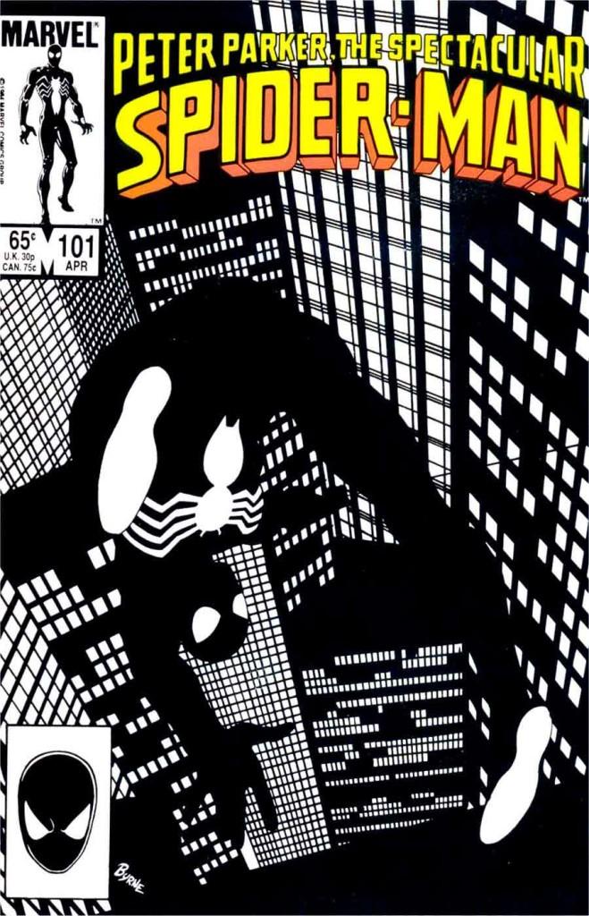 Spectacular-Spider-Man-101-