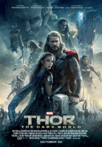 Thor2poster