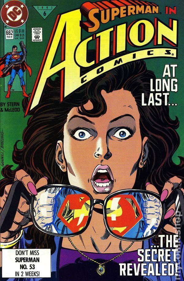 action_comics_662