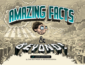 amazing-facts-400px