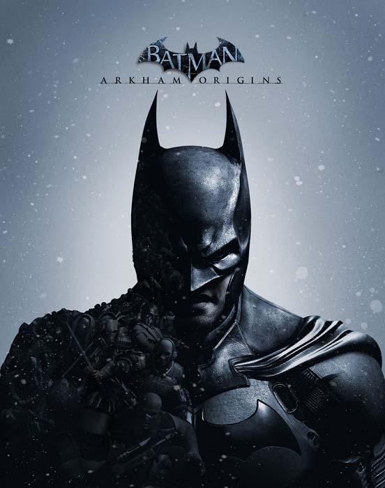 arkham-origins-batman