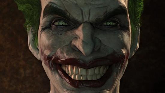 arkham-origins-joker-smile