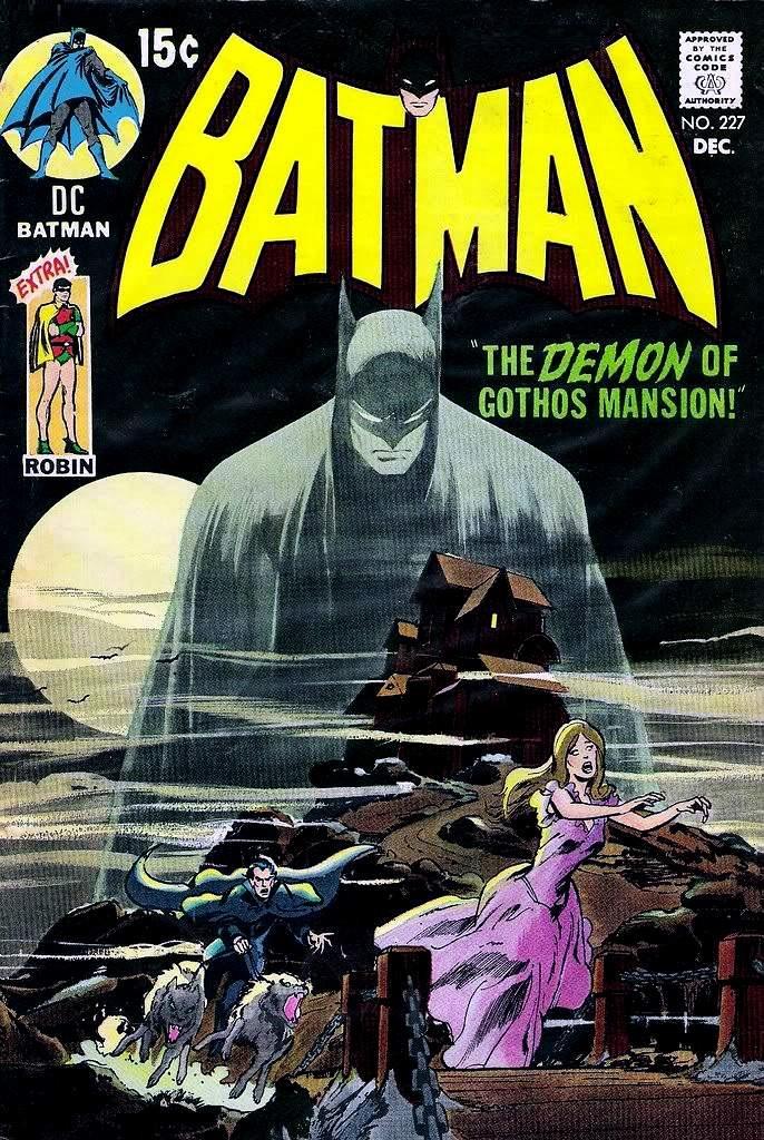 batman227