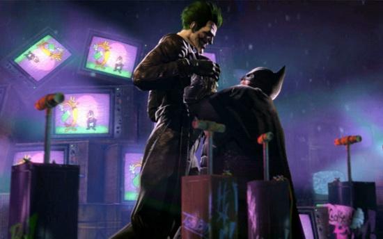 batman_arkham_origin_joker