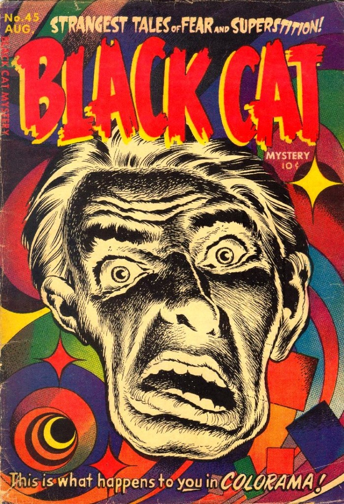 blackcatmystery45
