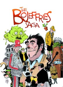 bojeffries