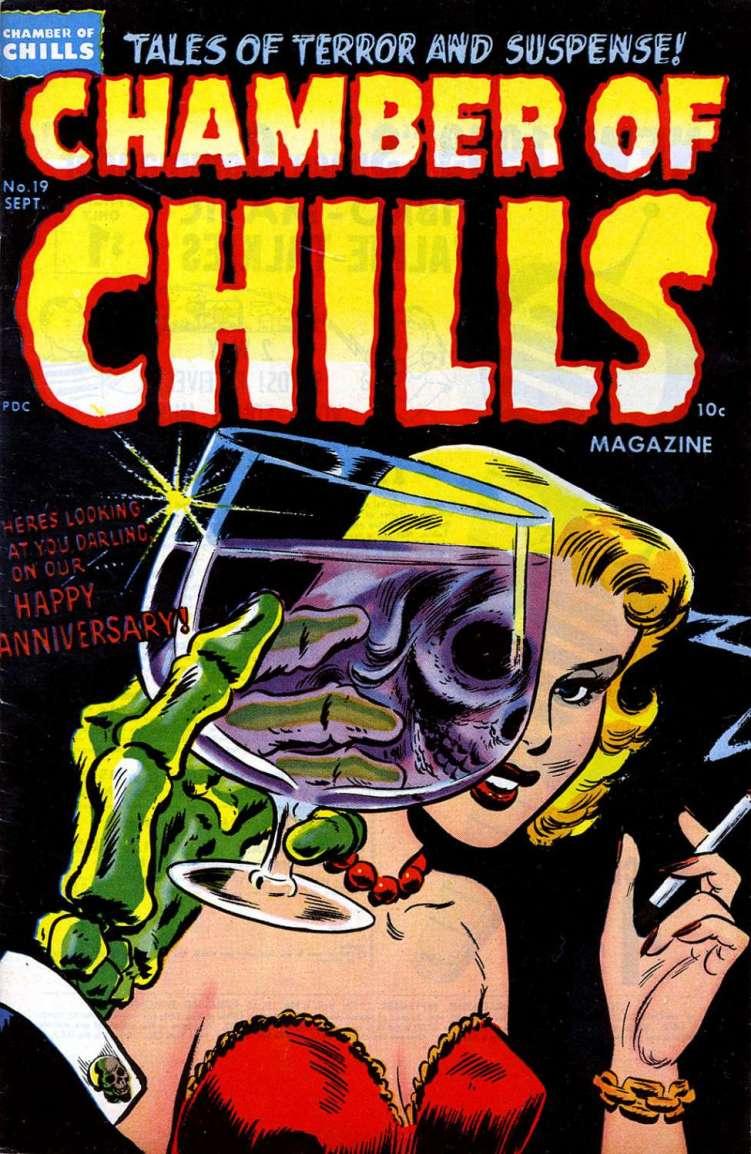 chamber_of_chills_19