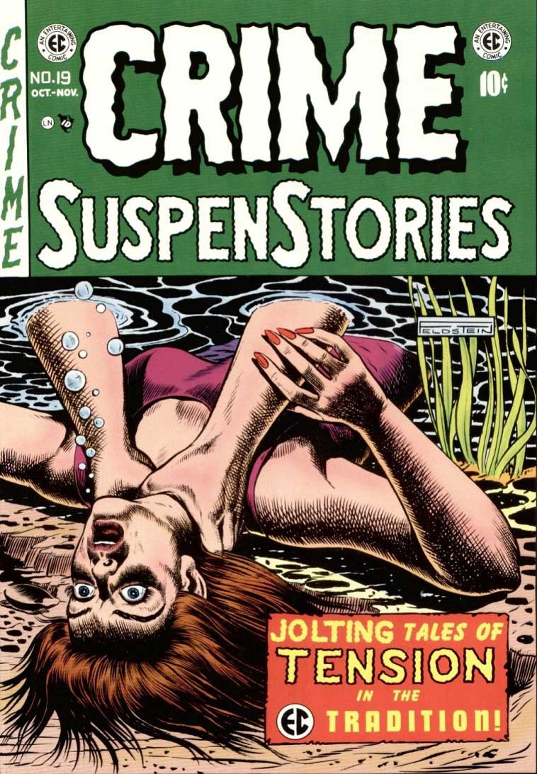crime_suspenstories_19