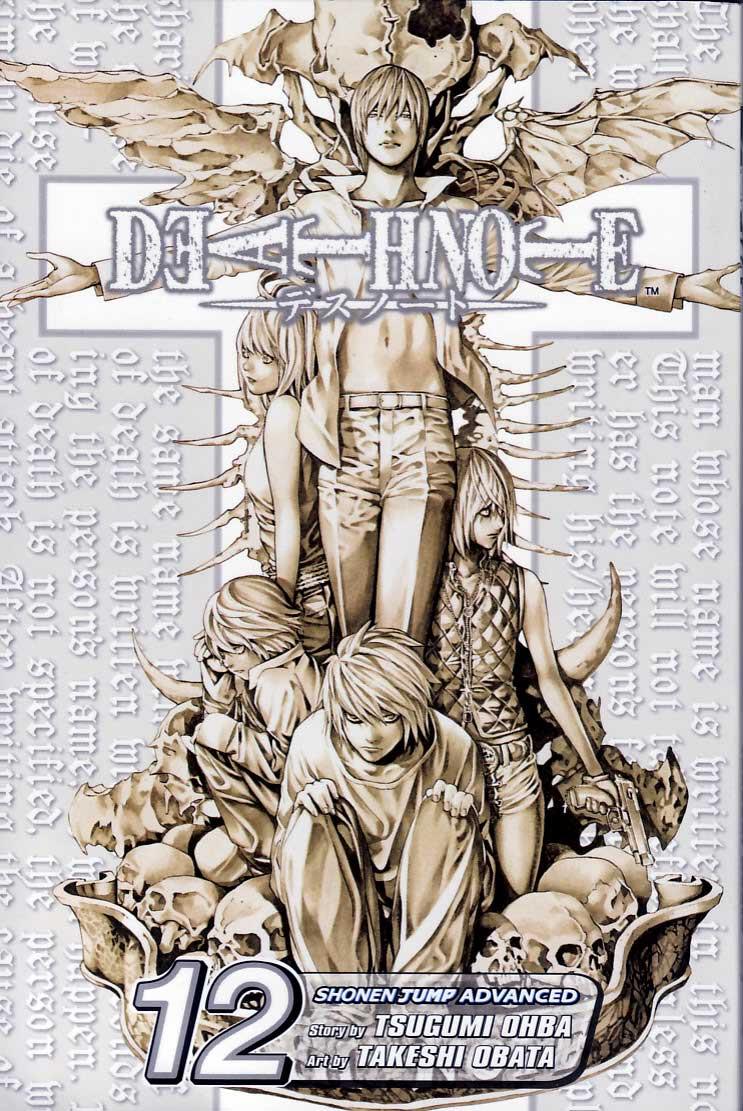 deathnote12