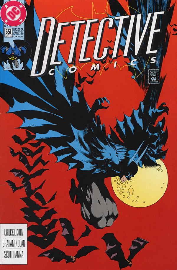 detectivecomics651