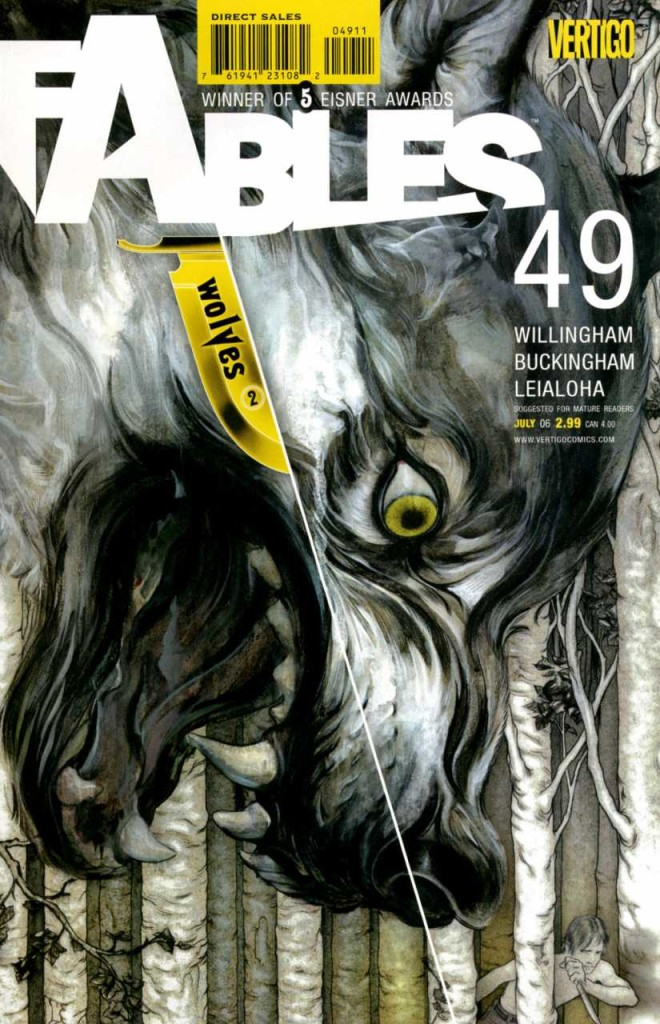 fables49