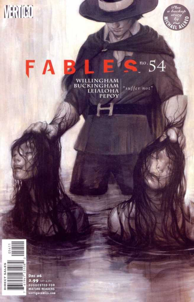fables54