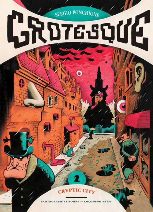 grotesque2