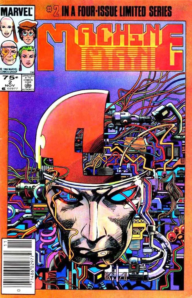 machineman2