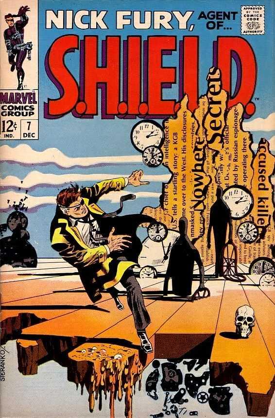 nick-fury-agent-of-shield-7