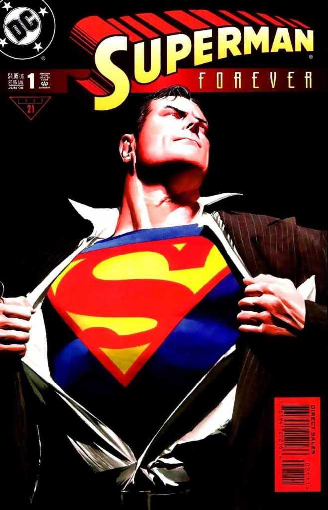 supermanforever1