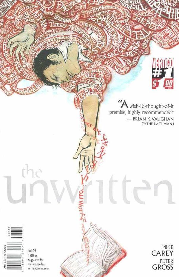 the_unwritten_1