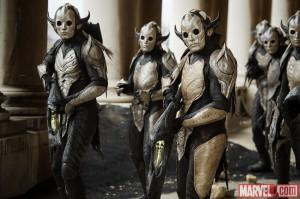 thor-dark-world-dark-elves