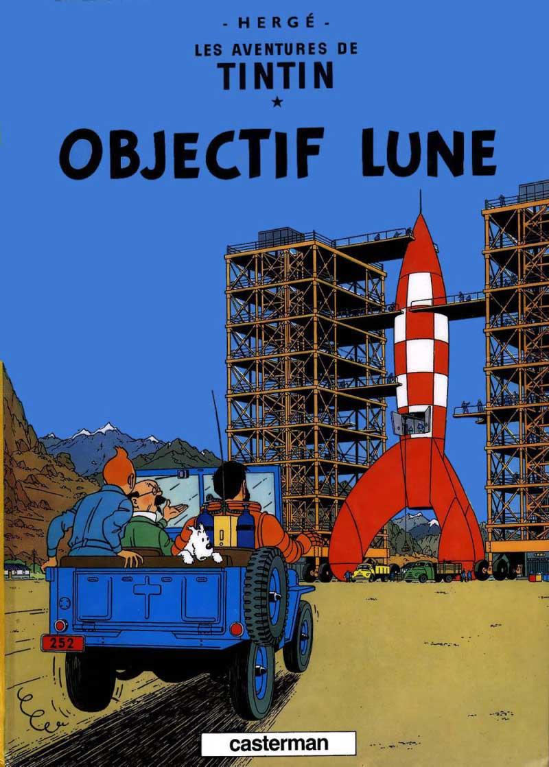 tintin_objectif_lune