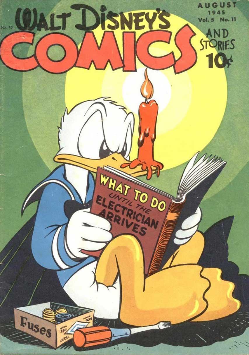 walt_disney_comics_and_stories_59