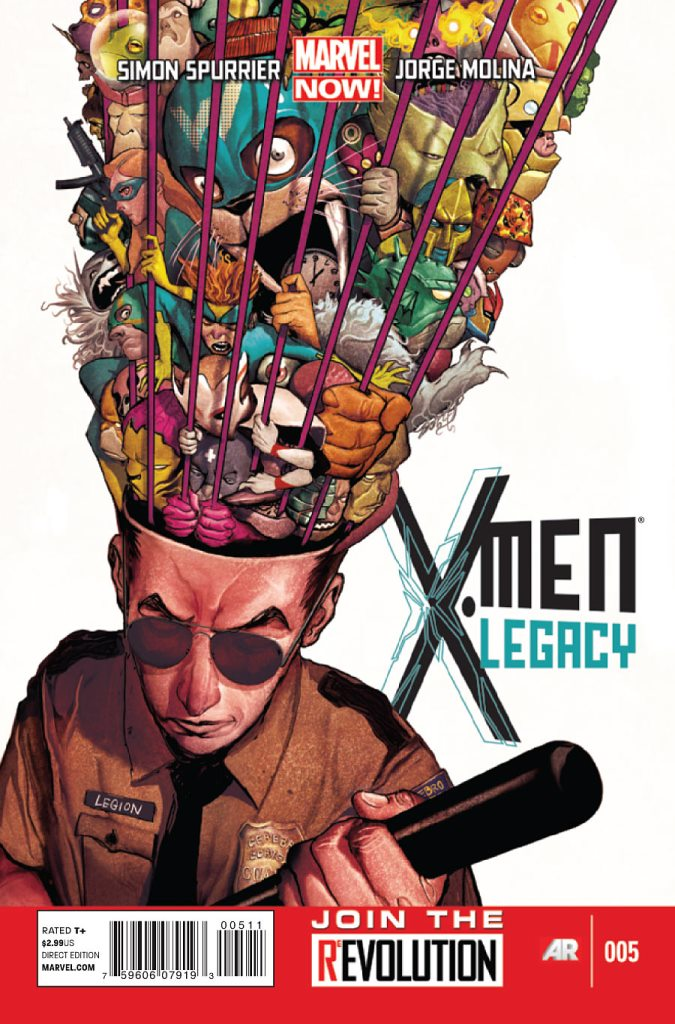 xmenlegacy5