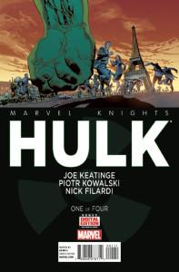 MarvelKnightsHulk1