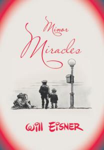 minor_miracles