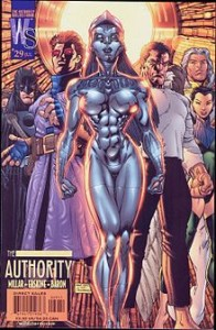 220px-Authority_Issue_29