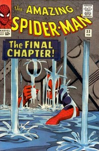 Amazing_Spider-Man_Vol_1_33