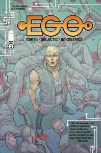 EGOs 1