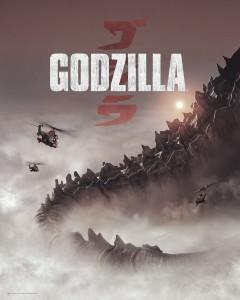 GODZILLA_1