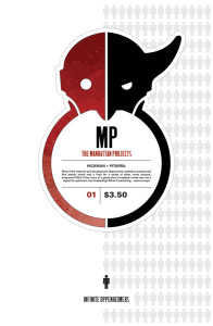 The-Manhattan-Projects-1-Cover