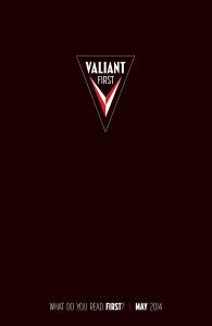 VALIANT_FIRST