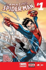 amazing-spider-man-1-peter-parker