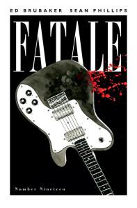 fatale_019