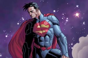 jrjr-superman2-34dda