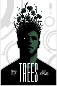 trees2-0b89b