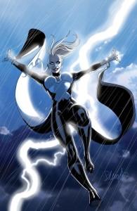 Amazing_X-Men_Annual