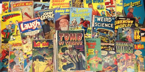 ComicBooks2