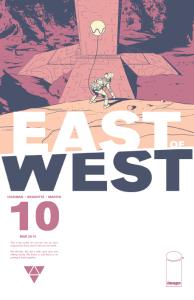 EastOfWest10