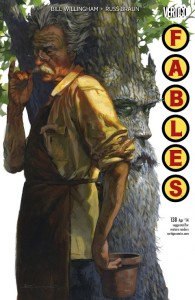 Fables138
