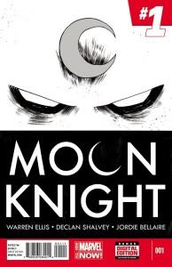 MoonKnightCover