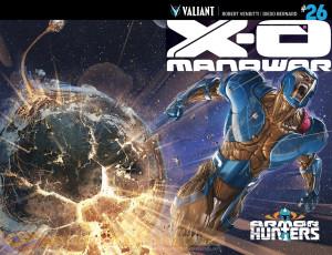 XO-026-COVER-CRAIN-02629