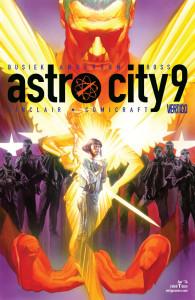 astro-city-9