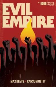 evil-empire-1-cover-a1