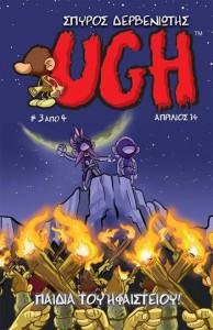 ugh-3
